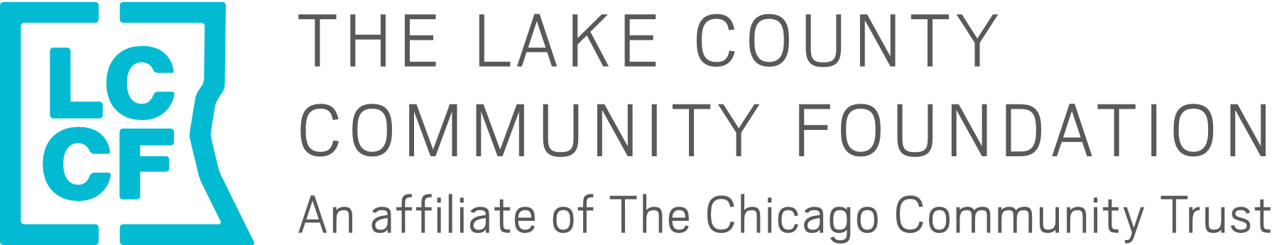 Lake County Community Foundation